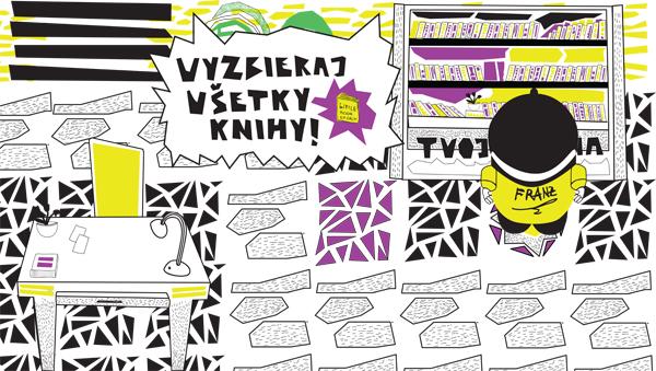 kniznica_krok3