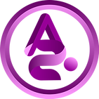 Logo agilez editar02.png