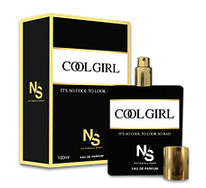 06-COOL GIRL.png