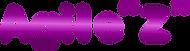 Logo agilez nome 2020.png