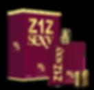 05-Z1Z SEXY.png