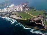 San Felipe El Morro