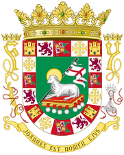 385px-Coat_of_arms_of_the_Commonwealth_o