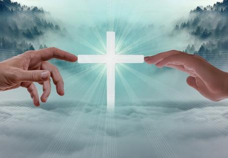 How to Make a Better You – Live like Jesus