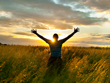 How to Make a Better You –  Your Abundant Life