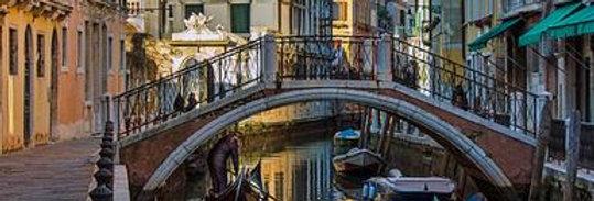 Italy 9-Day Itinerary