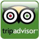 Trip Advisor reviews of Bluebell Croft Whole House