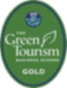 Green Tourism is an industry standard to certify we approach our business in a green manner and continuously seek to improve our green credentials.