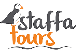 Link to Staffa Tours a great day out from Bluebell Croft Self Catering in Strontian