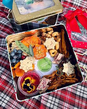 Holiday Platter Gift Idea.JPG