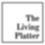TheLivingPlatter_Logo_black_whiteBG.png
