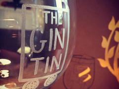 gin tin glasses.jpg