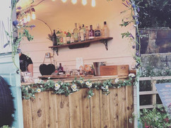 bar bowthorp.jpg