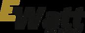 ewatt logo@2x.png