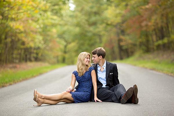 Aaron-Watson-Photography-Engagement-Style-06.jpg