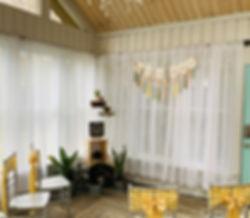 springweddingroom.jpg
