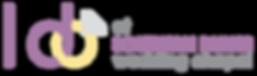 I Do at SD_full color logo_trans.png