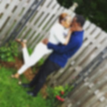 Get married in Indianapolis, Wedding Officiant Indianapolis, Wedding Officiant Indiana