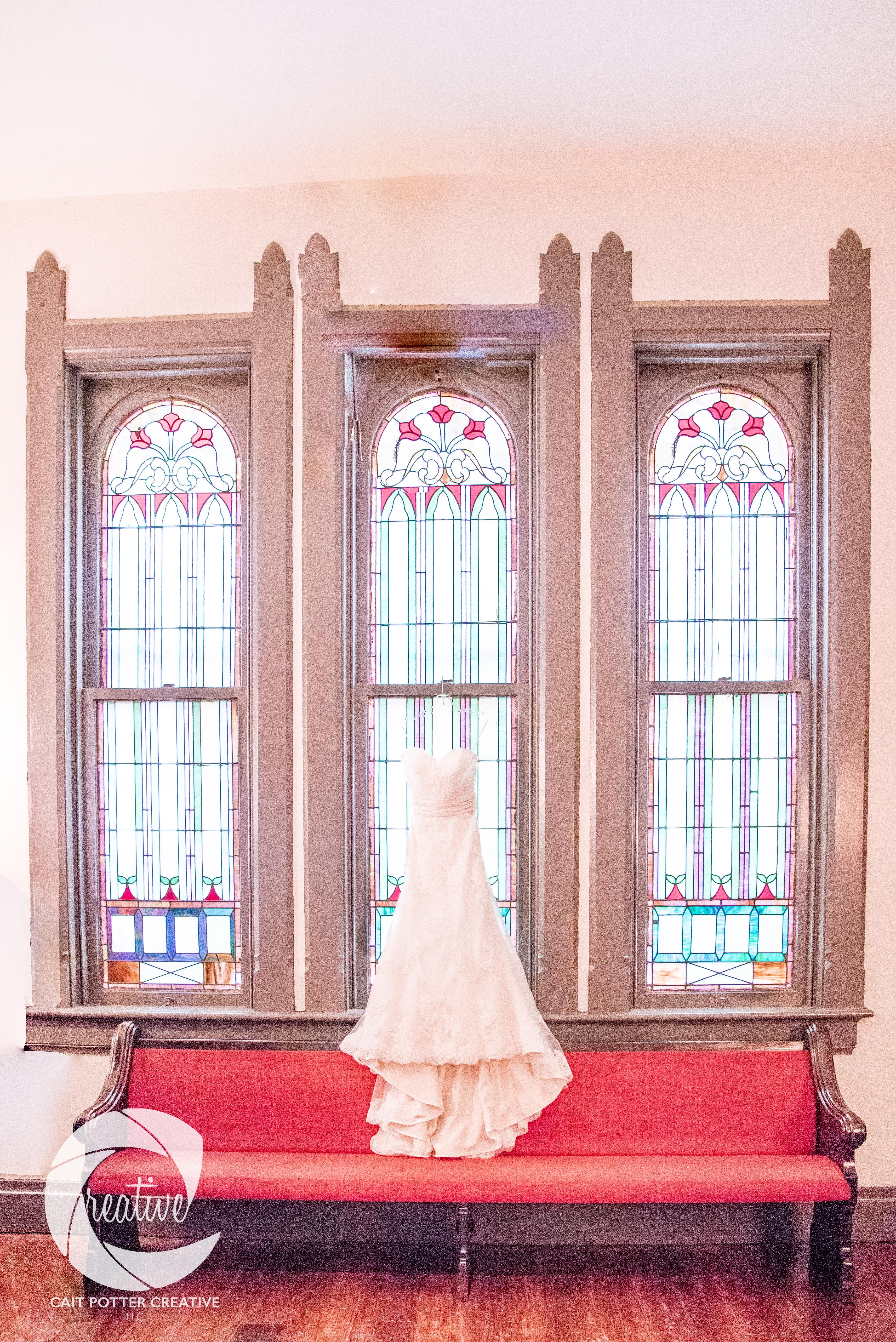 Mini Weddings Indianapolis Indiana Wedding Design Llc