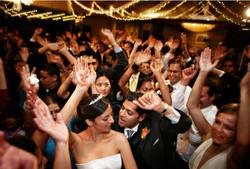 Wedding-Dance-2.jpg