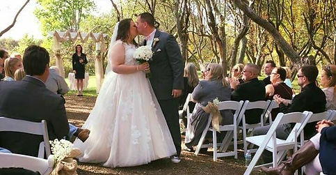 Wedding Officiants in Indiana, Wedding officiants Indianapolis, get married in Indiana, Justice of the Peace