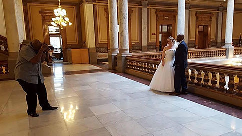 Get married in indianapolis, get married indiana, get married today in indianapolis, wedding officiant indiana, wedding officiant in indiana, wedding officiant in indianapolis, wedding officiant in indiana, get married in indiana, wedding chapel