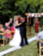 wedding officiants in indiana, justice of the peace marion county, hendricks county wedding officiants, courthouse wedding indiana, wedding officiants marion county, wedding officiant indianapolis