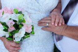 Wedding Photography in Indiana