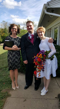marionwedding.jpg