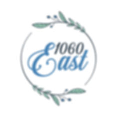 1060 East logo_circle.jpg