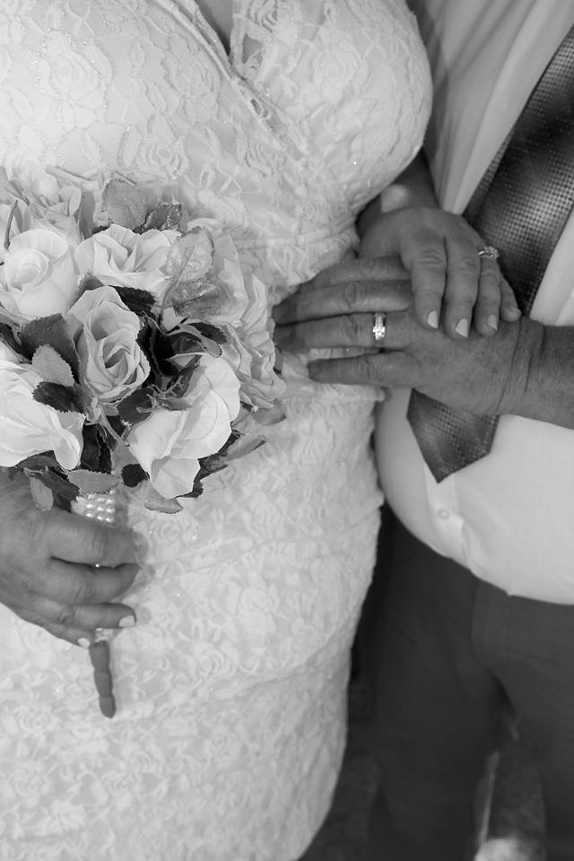 Wedding Officiants in Indiana