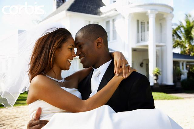black-married-couple-2.jpeg