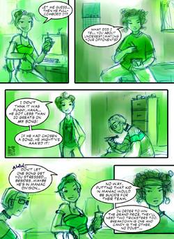 03-pg14