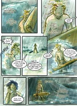 08-pg13