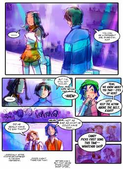 10-pg15