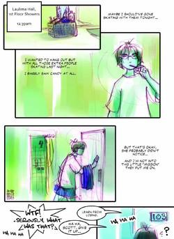 05-pg24