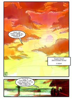 06-pg37