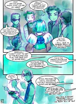 04-pg15