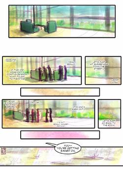 09-pg42