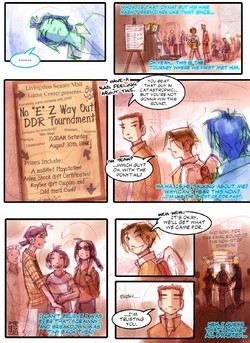 09-pg01