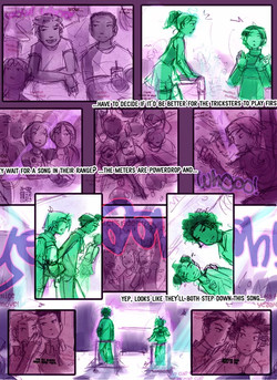 10-pg38