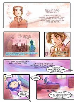 09-pg14