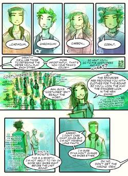 09-pg17