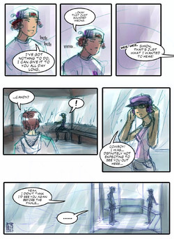 08-pg17