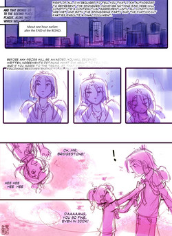 11-pg17