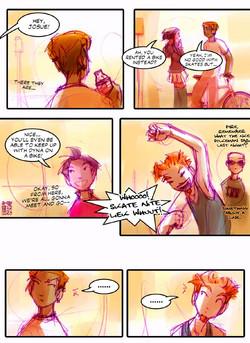 06-pg38