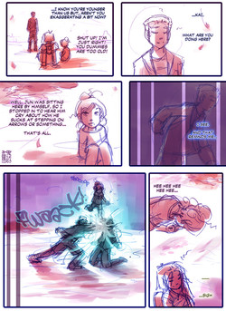 11-pg22