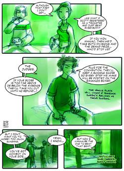 03-pg15