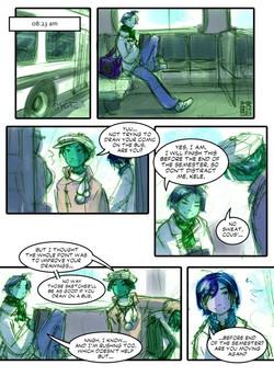 10-5-pg01-