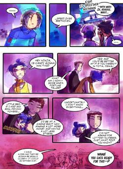 10-pg18